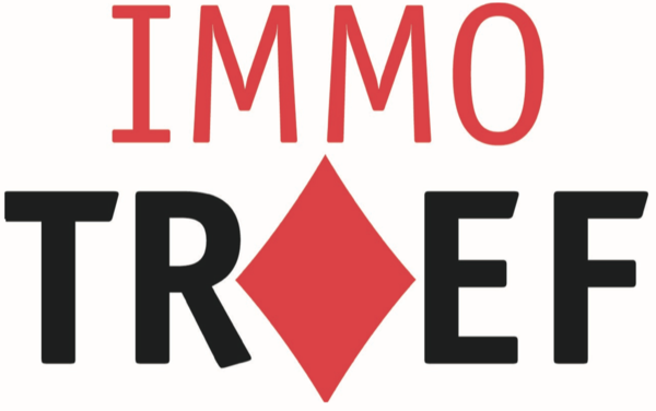 Immotroef